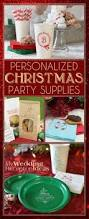 the 178 best images about christmas party decorations on pinterest