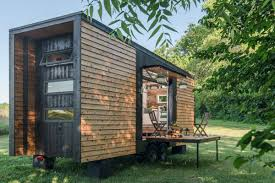 tiny home cabin 100 tiny home cabin best 25 tiny house plans ideas on