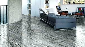 grey kitchen cabinets wood floor grey hardwood floor stain grey wood floor image of classy grey