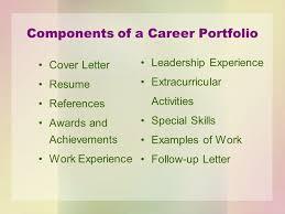 portfolio cover examples professional portfolio cover page google