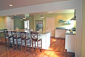 avocado green kitchen cabinets green kitchen cabinets kitchen traditional with appliances