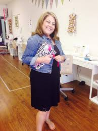 Upholstery Classes Houston Sewing Classes And Private Lessons Sew Houston