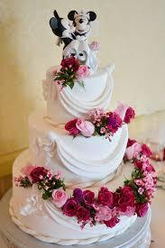 best 25 romantic wedding cakes ideas on pinterest gold big
