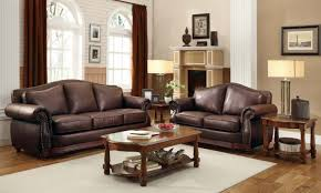blue tufted sofa together with ralph lauren plus restoration