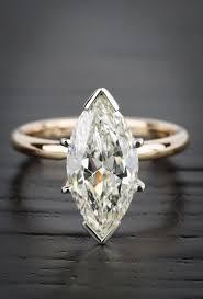 Harry Potter Wedding Rings by Wedding Rings Portal Engagement Rings Ironman Ring Tardis Ring