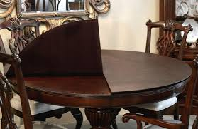 how to protect wood table top protect dining room table dining table protect dining room table top