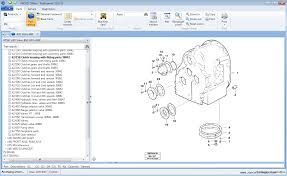 volvo parts diagram periodic u0026 diagrams science