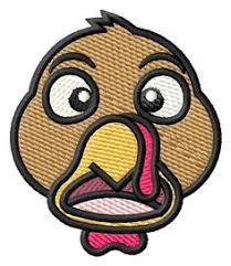 indian emoji 2 sizes machine embroidery design windmill designs