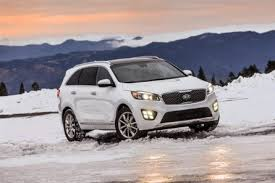 best suv lease deals in february u s news world report