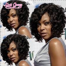 short curly bob wig best 100 malaysian curly hair short human hair lace front wigs