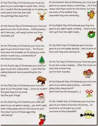 207 best celebrate christmas images on pinterest celebrating