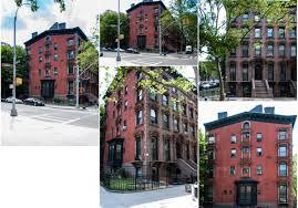 Zillow Brooklyn Ny by Michelle Etwaroo Bikerchic650 Twitter
