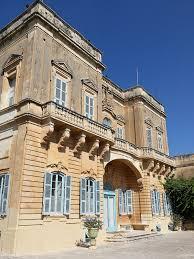villa bologna wikipedia