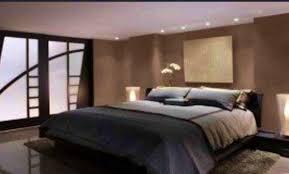 chambre adulte feng shui couleur chambre adulte feng shui modele de chambre a coucher pour