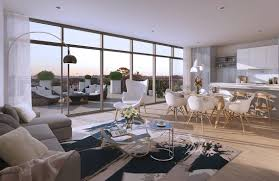 knoxia luxury apartments in wantirna south knox city