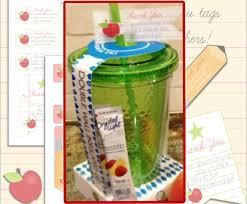 teacher appreciation gift ideas celebrating holidays