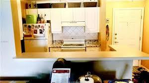 hton bay cabinets catalog brighton bay villas real estate homes for sale in hilton head