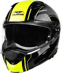 motorcycle gear online vemar helmets sale motorcycle helmets stable quality vemar