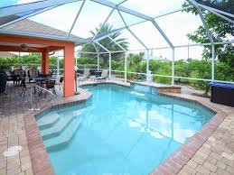 3br w screened lanai heated pool u0026 grill vrbo