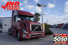 volvo trailer price lowest price on commercial trucks late model freightliner