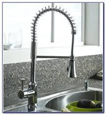 hansgrohe allegro kitchen faucet costco hansgrohe medium size of kitchen faucet recall kitchen faucet