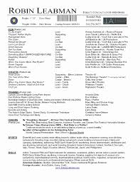 Resume Template Microsoft Word Mac by Word Resume Template Mac Best Of Resume Templates Word Mac Resume