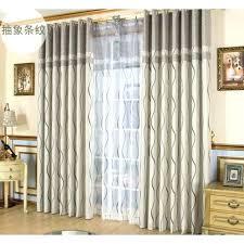 rideau pour fenetre chambre rideaux fenetre chambre rideaux pour fenetre chambre