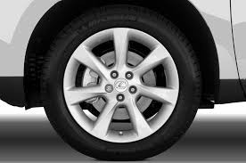 lexus wheels and tires packages 2010 lexus rx350 lexus luxury crossover suv review automobile