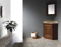 corner bathroom vanity sink u2014 new decoration best corner