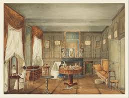file view of a morning room interior google art project jpg