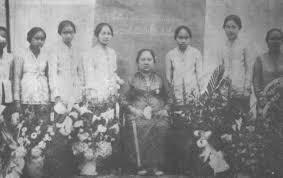 biografi dewi sartika merdeka com biografi dewi sartika perintis pendidikan wanita indonesia