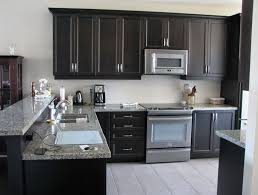 standard kitchen cabinet sizes chart home design ideas