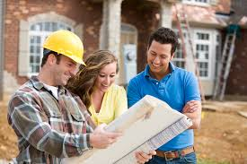 nj home builders new jersey home builders