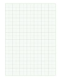 file graph paper inch green letter svg wikimedia commons file graph paper inch green letter svg