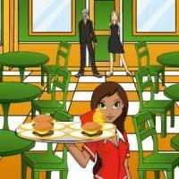 jeux de cuisine serveuse serveuse dans une cuisine jeux de ben 10 jeux gratuit ben 10
