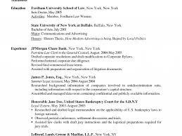 Operating Room Nurse Resume Graduate Nurse Resume Resume Example