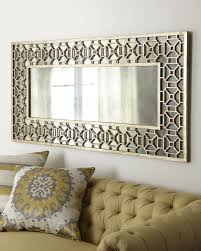 Ballard Designs Mirrors Champagne Overlay Mirror Neiman Marcus And Champagne