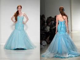 disney princess wedding dresses prices disney wedding dresses