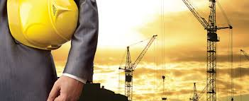 civil contractor nanotechnology in construction