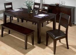 Discounted Kitchen Tables by Dining Room Sets Cheap Sale Kitchen Table Chairs Sale Ethan Allen