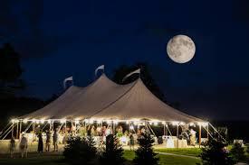 tent rentals ri westerlyweddings home westerly ri weddings and wedding
