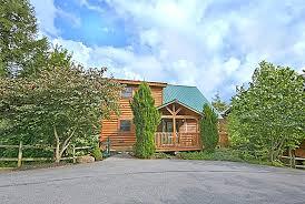Gatlinburg Cabins 10 Bedrooms Gatlinburg Cabin Smoky Mountain Ridge 3 Bedroom Sleeps 10