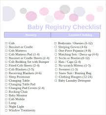baby gift registry target gift registry baby shower wedding
