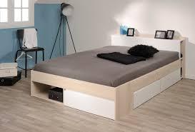 Bed Frame With Storage Parisot Most Storage Platform Bed U0026 Reviews Wayfair