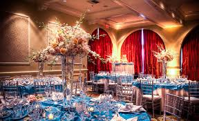 wedding reception venues how to choose wedding reception venue weddingelation
