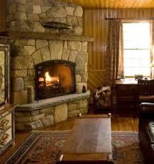 Living Room Fireplace Design by Best 25 Corner Fireplaces Ideas On Pinterest Corner Stone