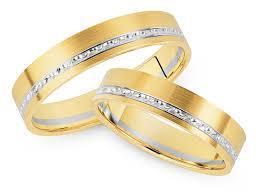 obraczki apart apart jubiler biżuteria złoto srebro diamenty obrączki