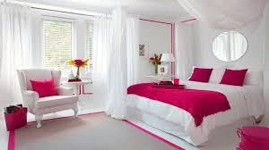 bedroom ideas for bedroom ideas for couples womenmisbehavin