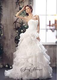 robe de mari e original robe de mariee princesse robe de mariee originale tomy mariage