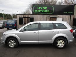 dodge journey for sale used dodge journey cars parkers